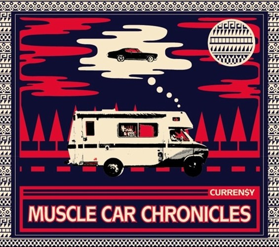 currensy_muscle_car.jpg