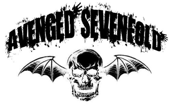 avenged_sevenfold.jpg