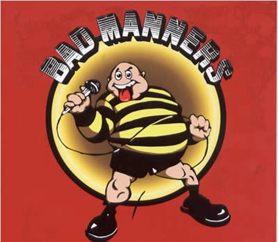 bad_manners_logo.jpg