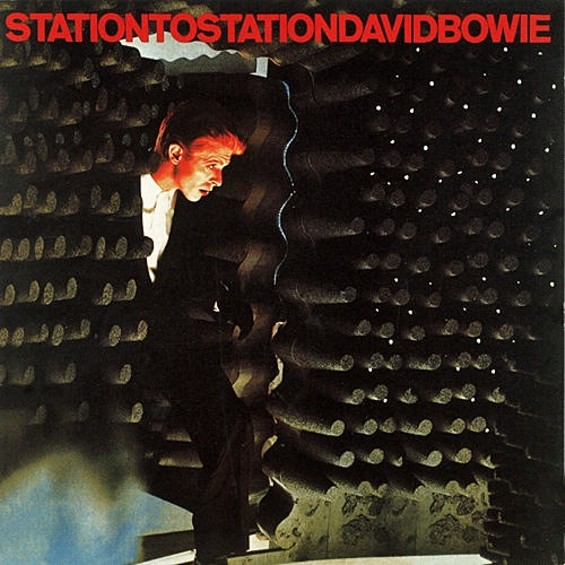 david_bowie_station_to_station.jpg