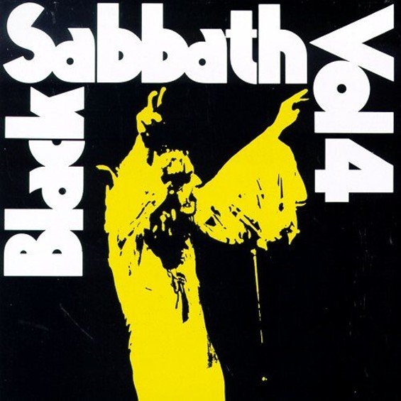 black_sabbath_vol_4_original.jpg