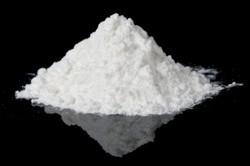 cocaine_puff.jpg