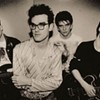 The Top 25 Smiths Songs of All Time, 25 Years After the Band's Split