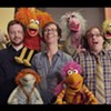 The Top 5 Best Music Videos That Feature Puppets