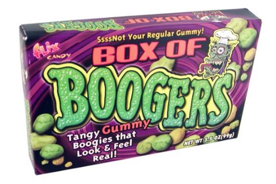 gummy_boogers.jpg