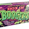 The Top Ten Most Disgusting Halloween Candies Ever