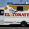 Taco Truck Controversy with High School Close to a Compromise