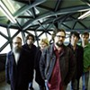 The Drive-By Truckers continue their storytelling series