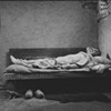 """The Turin Horse"": Hungarian Slow Cinema Illustrates Futility"