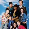 The Unauthorized Saved By The Bell Story: Full of Lies and Shoulder-Pad Free