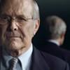 """The Unknown Known"": Errol Morris V. Donald Rumsfeld"