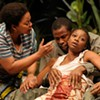 Ten Must-See Spring Season Bay Area Plays