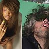 The Upsetter: The Perils of Liking the Flaming Lips