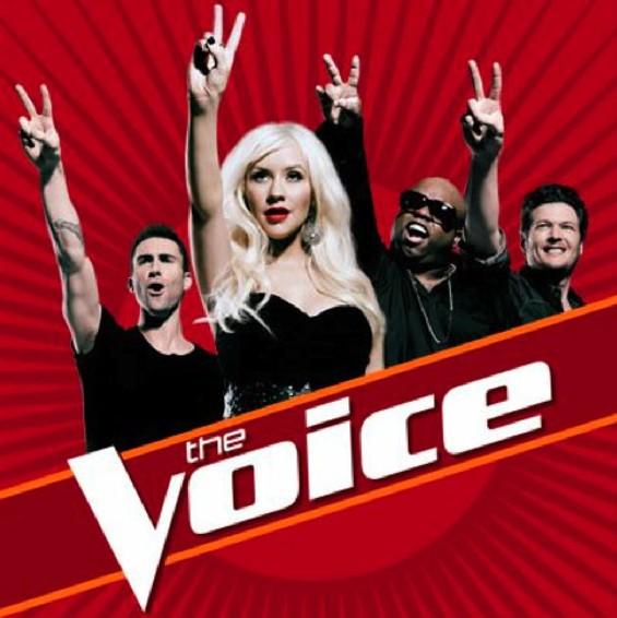 voice_nbc.jpg