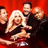The Voice Semi-Finals Recap: Team Blake For The Win! (Again)