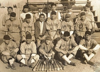 World Series: During the Great Depression, a Wild Experiment in Baseball History Defied Segregation
