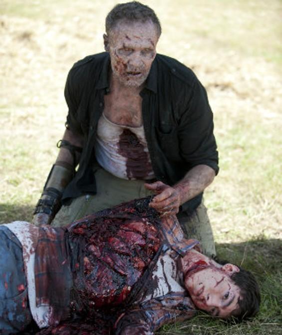 merle_zombie.jpg