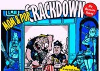 Mom & Pop Crackdown