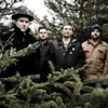 Don't Call 'Em Slow: The Weakerthans Bring Their Deliberate Albums to the Live Stage