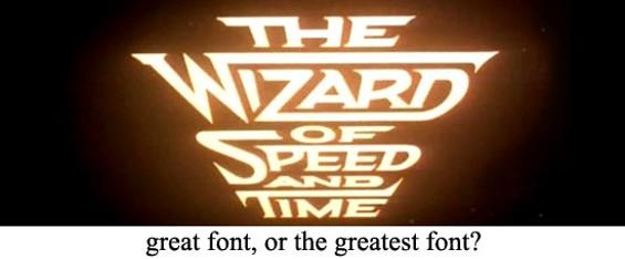 sc_38_wizardofspeedandtime.jpg