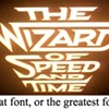 <i>The Wizard of Speed and Time</i>: The Greatest Lost Treasure of the VHS Era