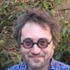 The Write Stuff: Hugh Behm-Steinberg on Applying Pressure and Multiplying Meaning