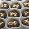Why Do Women Melt Over Chocolate? Commonwealth Club Asks Local Artisans