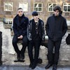 In Print: The xx on a Victory Lap, Behind the Bruise Cruise, and a Not-So-Fragile Perfume Genius