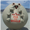 <i>The Yes Men Fix the World</i>