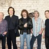 The Zombies: Show Preview