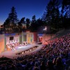All The World's a Stage During Outdoor Theater Season