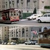 <i>Bullitt</i> Then and Now: Filming Locations are Revisited