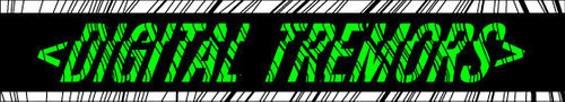 digitaltremorsheader_1_thumb_500x90_thumb_500x90_thumb_500x90_thumb_500x90_thumb.jpg