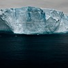 """""""Melting Away"""": Camille Seaman Documents a Changing World"""