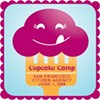 There Is A God: Cupcake Camp At Citizen Space Sunday