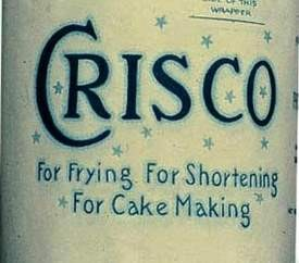 first_crisco_ad.jpg