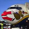 Santa Fired For Naughty Joke