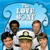 Love Boat No Longer Allowed to Dump Sewage in Bay?