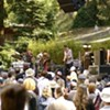 Stern Grove 2012 Lineup: Preservation Hall Jazz Band, Ozomatli, OK GO, and More to Play Free This Summer