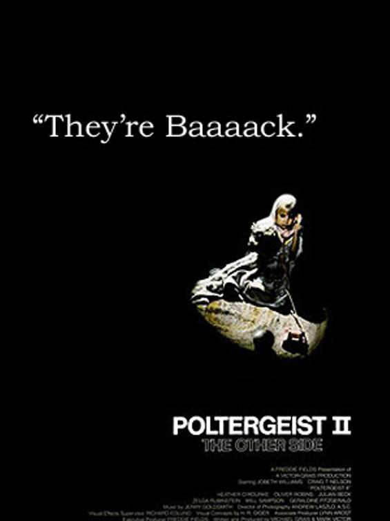 poltergeist_ii_thumb_300x400.jpg