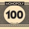 U.S. Supreme Court's Citizens United Ruling Cost S.F. $290,000