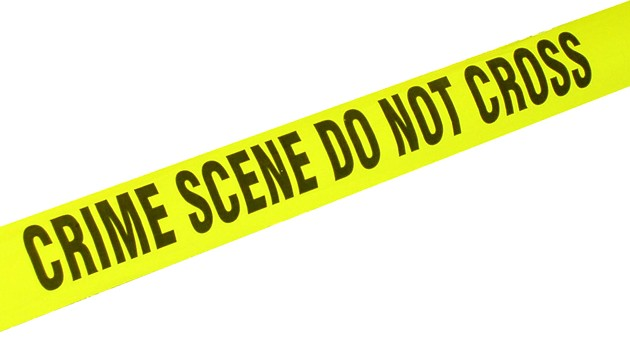 crimescenetape-100ft_01.jpg