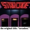 Things That Really Existed: <i>Starcade</i>, TV's First Video Arcade Game Show