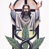 Bible-Thumping Marijuana Dispensary Challenges IRS
