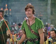 This economic metaphor comes equipped with a band of merry men