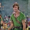 Anti-Social Investment Watch: Ratings Agency Downgrades Half Moon Bay 'Vampire Bonds' To 'Robin Hood Bonds'