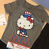 This Election Season, We're Voting for Hello Kitty