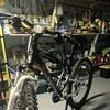 Watch Complete A-Hole Steal Bike Outside S.F. Walgreens