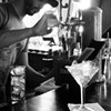 This Is Why Your Bartender Hates You