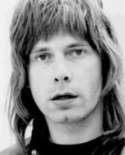 This man goes to 11: Christopher Guest was, and remains, Spinal Tap's Nigel - Tufnel.